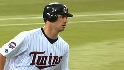 Mauer&#039;s contract situation