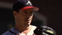 Braves Highlights: Greg Maddux