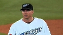 Latest on Halladay from Indy