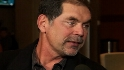 Bochy on Giants' 2009 season