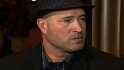 Manny Acta looks ahead to 2010