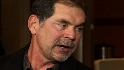 Bochy recaps Giants&#039; season