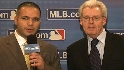 Gammons joins MLB.com, Network