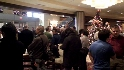 A tour of the Winter Meetings