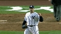 Pettitte, Yanks come to terms