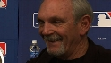 Jim Leyland on big trade