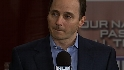 Cashman on Granderson megadeal