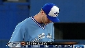 Roy Halladay reel