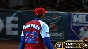Harold on Aroldis Chapman