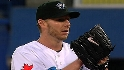 Fantasy 411: Halladay/Lee deal