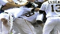 Top Pirates moments of 2009
