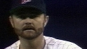John Gordon on Bert Blyleven