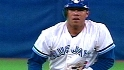 Recapping Alomar's career