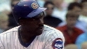 Dallas Green on Andre Dawson