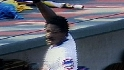MLB.com talks to Andre Dawson