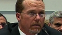 McGwire on 2005 testimony