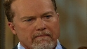 McGwire interview highlights