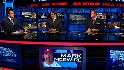 MLB Network reflects on McGwire