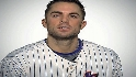 MLB Haiti PSA: David Wright