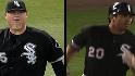 01.16.10: White Sox Extra