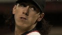Lincecum seeks $13 million