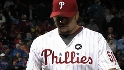 01.21.10: Phillies Extra