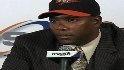 Tejada&#039;s news conference