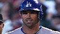 Dodgers Extra on Ausmus
