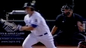 Top 50: Mike Moustakas, KC
