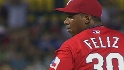 Top 50: Neftali Feliz, TEX