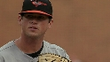 Top 50: Brian Matusz, BAL