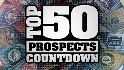 2010 MLB.com Top 50 Prospects