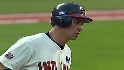 Forecast: Grady Sizemore