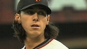 Nelson on Lincecum, arbitration