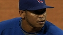 02.04.10: Cubs Extra