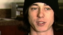 Lincecum on arbitration