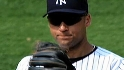 Yanks to secure Jeter, Mo