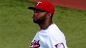 Forecast: Denard Span