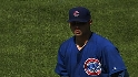 Wells looks to help Cubs in 2010