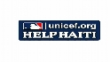 Join MLB, UNICEF to help Haiti