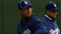 Inside Dodgertown: Gagne