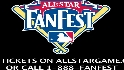 2010 All-Star FanFest