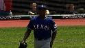 Forecast: Neftali Feliz