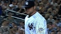 Forecast: Joba Chamberlain