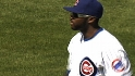 Forecast: Milton Bradley