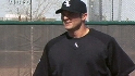 Konerko, Ozzie on 2010 season