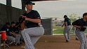 Mariners&#039; rotation runs deep