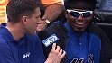 Jose Reyes on 2009 season