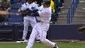 Pena&#039;s homer