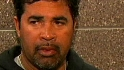 Guillen on Spring Training games